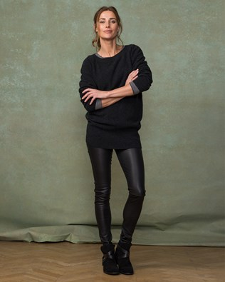 6883-lfs-stretch leather leggings-aw17.jpg