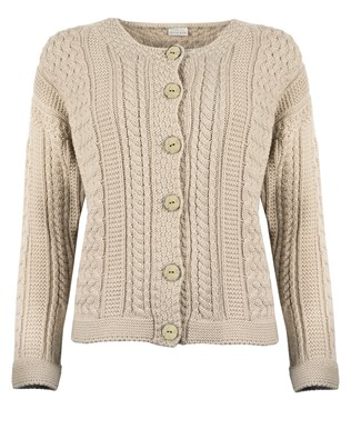 7237_cable cardi_parchment_front_aw17.jpg