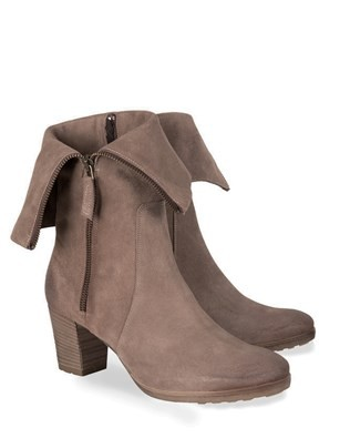 7414_fold down heel boot_pair_17.jpg
