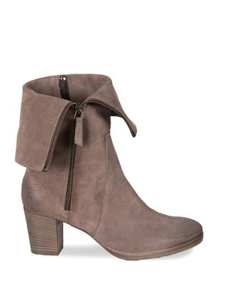 7414_fold down heel boot_side_17.jpg