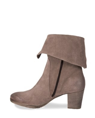 7414_fold down heel boot_side1_17.jpg