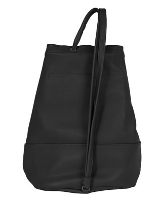 7455-leather duffle-black-back-aw17.jpg