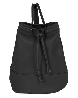 7455-leather duffle-black-front-aw17.jpg
