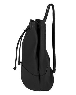 7455-leather duffle-black-side-aw17.jpg