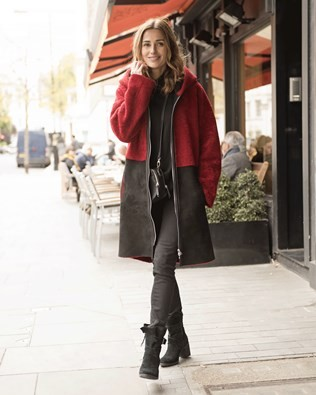 7410-lfs-two-tone-parka-red-blk.jpg
