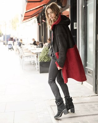 7410-lfs-two-tone-parka-red-blk-2.jpg