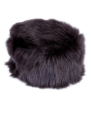 7099-short pillar hat-ebony-side-aw17.jpg