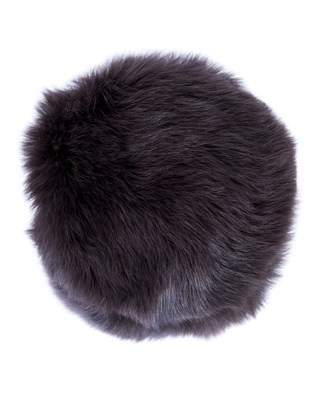 7099-short pillar hat-ebony-top-aw17.jpg