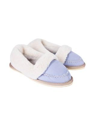 7446-halona slippers-light blue-pair.jpg