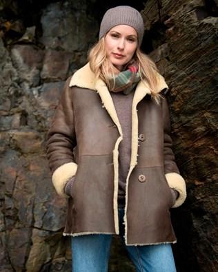 7257-lfs2-sheepskin-box-jacket-aw17.jpg
