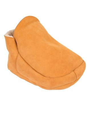 foot muff_front_spice.jpg