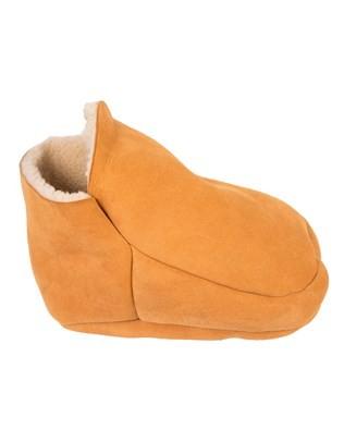 foot muff_side_spice.jpg
