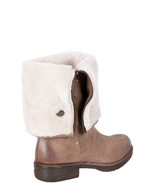 7417 sheepskin collar boot_3q_aw17.jpg