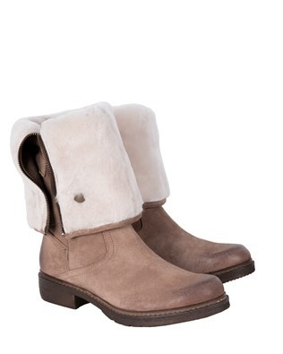 7417 sheepskin collar boot_pair_aw17.jpg