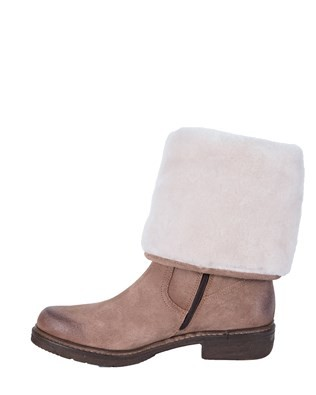 7417 sheepskin collar boot_side1_aw17.jpg
