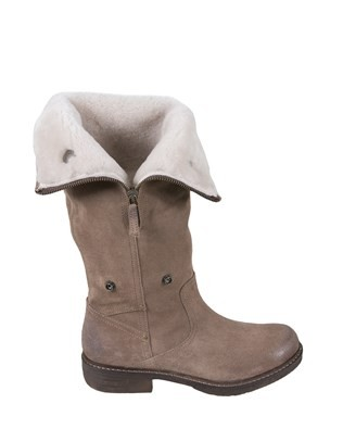 7417 sheepskin collar boot_top down_aw17.jpg