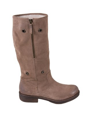 7417 sheepskin collar boot_top up_aw17.jpg