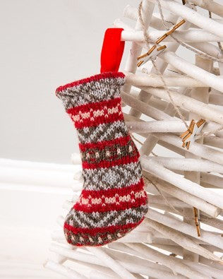7453-lfs-mini stocking.jpg