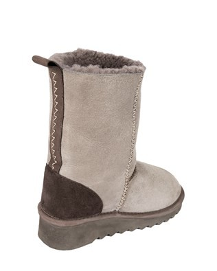 7423_moccasin regular boot_vole_3q_aw17.jpg