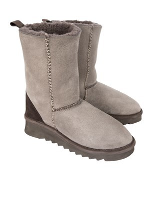 7423_moccasin regular boot_vole_pair_aw17.jpg