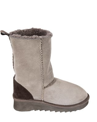 7423_moccasin regular boot_vole_side_aw17.jpg