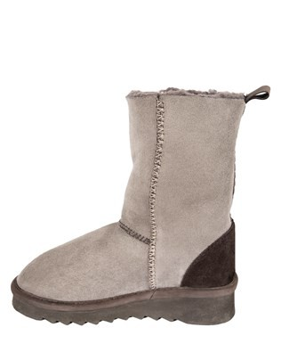 7423_moccasin regular boot_vole_side1_aw17.jpg