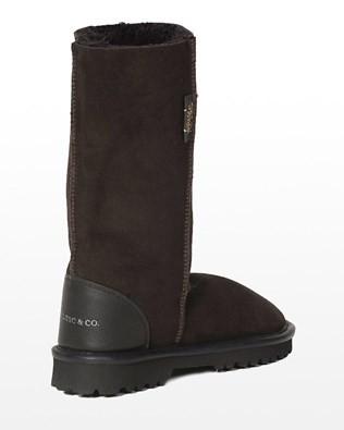 2006-aqualamb-3q-new heel.jpg