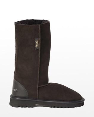 2006-aqualamb-side-new heel.jpg