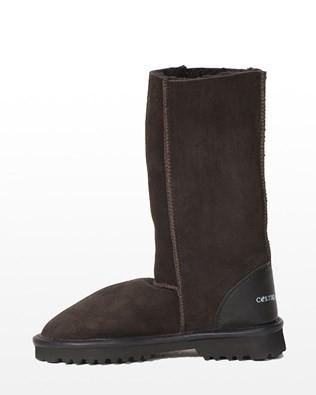 2006-aqualamb-side1-new heel.jpg