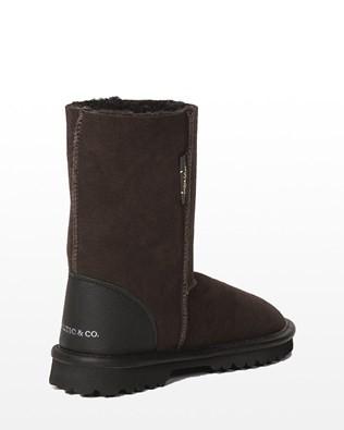 2005-aqualamb reg-new heel-3q.jpg