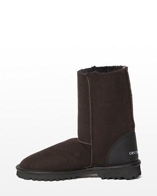 2005-aqualamb reg-new heel.jpg