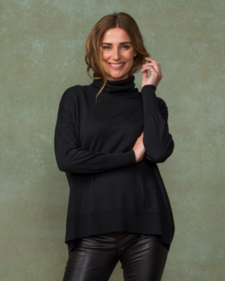 7401-lfs-slouchy roll neck-black.jpg