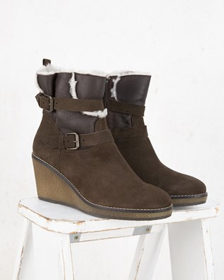 6375-lfs-wedge stack heel boot-aw17.jpg