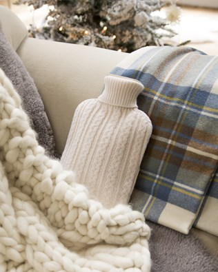 7311-lfs-cashmere hot water bottle cover-aw17.jpg