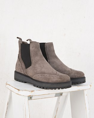 7413-lfs-sheepskin lined chelsea boot-aw17.jpg