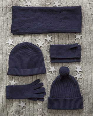 cashmere accessories-aw17.jpg