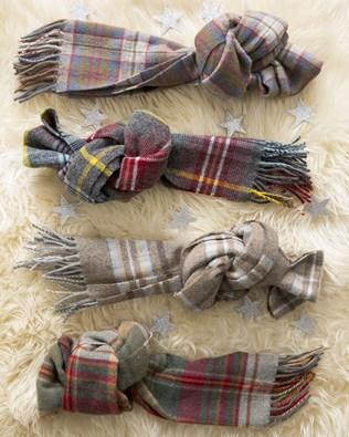 scarves-aw17.jpg