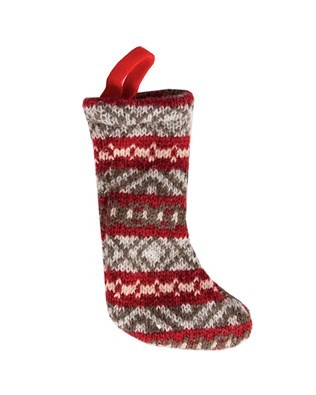 7452-mini stocking-aw17.jpg