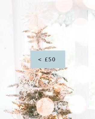 under £50.jpg