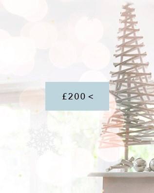 over £200.jpg