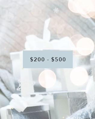 200-500.jpg