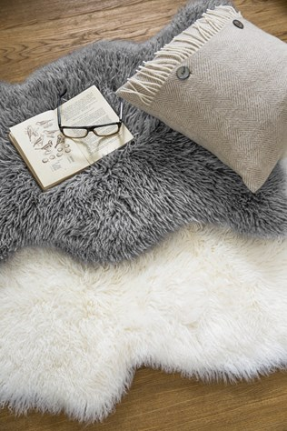 yeti rugs £85, merino cushion £55.jpg