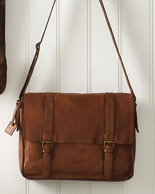 7126-lfs-leather messenger.jpg