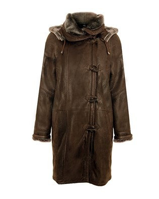 6026_duffle coat_tobacco_aw17.jpg