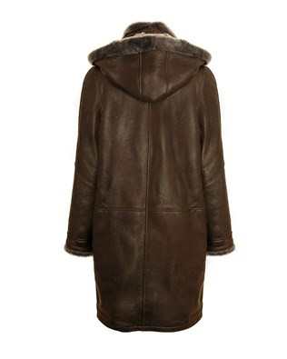 6026_duffle coat_tobacco_back_aw17.jpg
