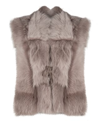 5800_gilet_vole_inside front_aw17.jpg