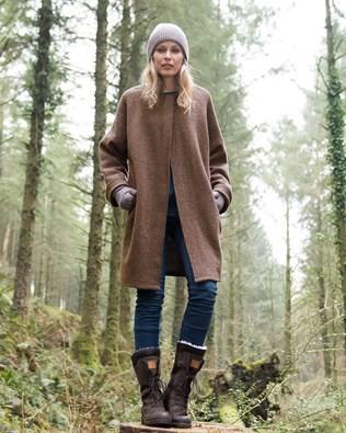 7402_felted wool coatigan_aw17.jpg