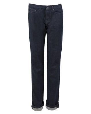Denim Jeans - Size 10 - 273