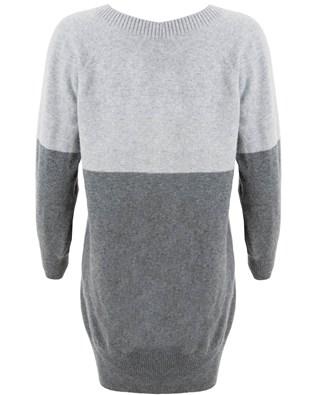 6170-supersoft slouch dress-grey colourblock-back-ss18.jpg