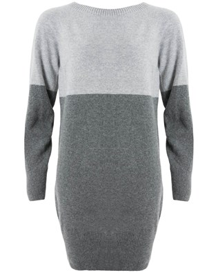 6170-supersoft slouch dress-grey colourblock-front-ss18.jpg